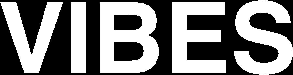 バイブスはオーストラリアのシドニーの現地で、ワーキングホリデー・留学のサポート、ホームページ・ウェブサイト制作を行なっています。