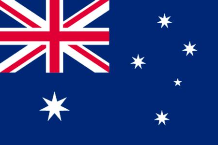 意外と知らない?オーストラリアの地域と時差!