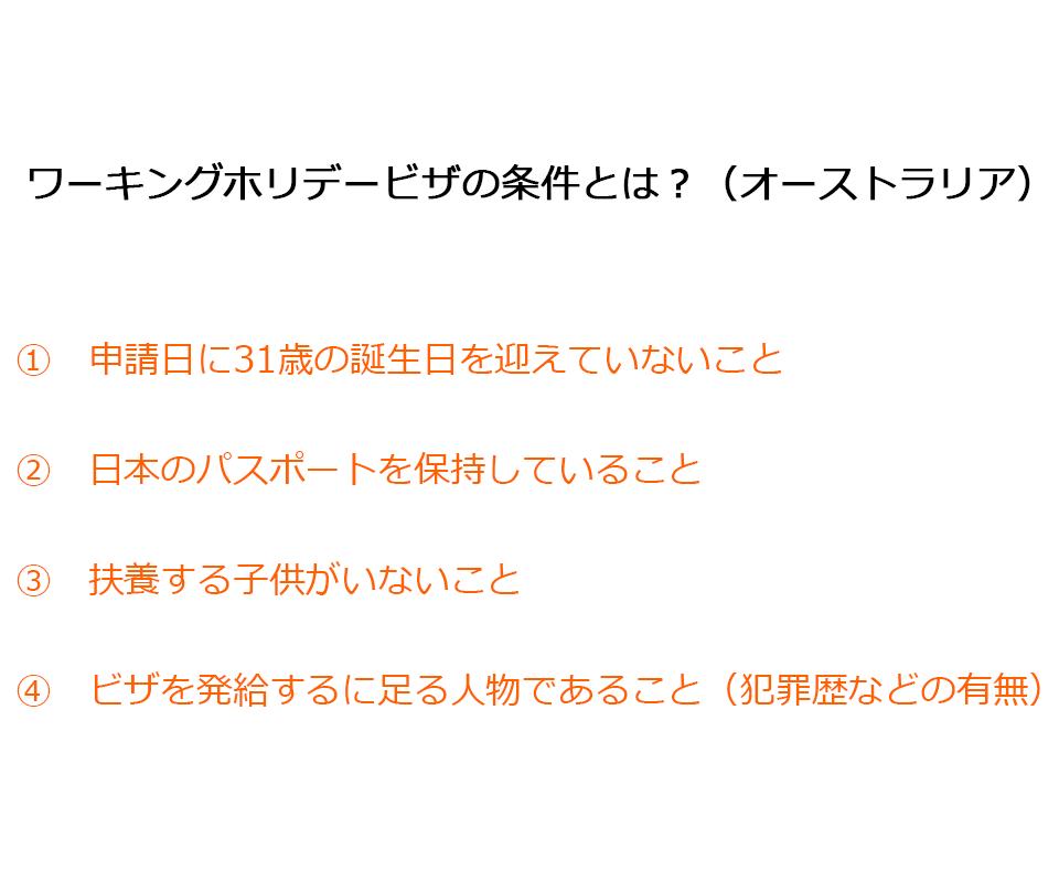 auv_7