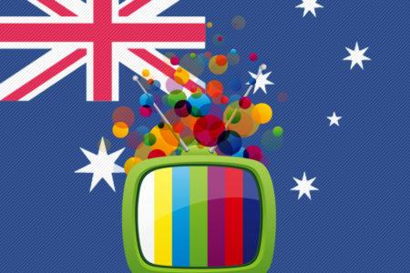 知っていると盛り上がる!?オーストラリアの懐かしのCMソング!!!