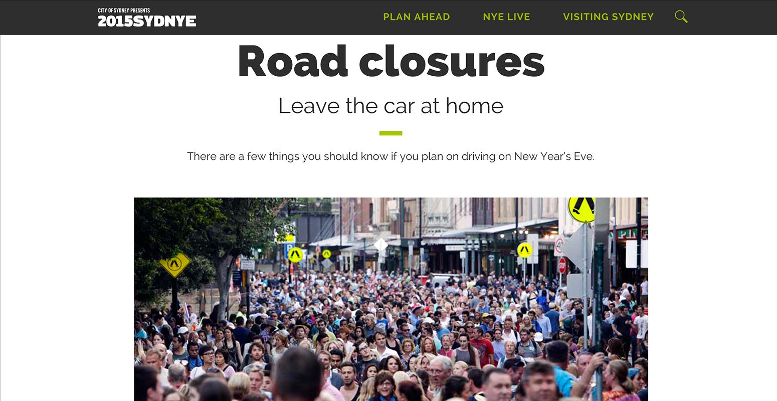 年末年始の交通機関の閉鎖情報