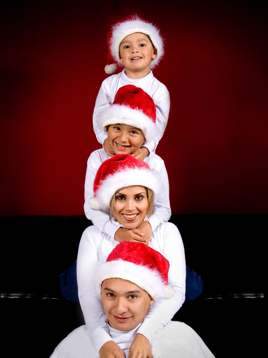 christmas-family-08-1431064