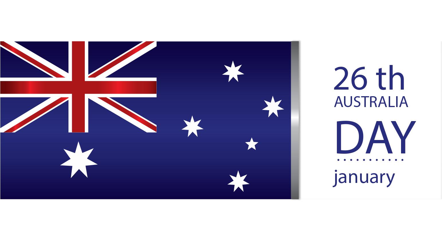 オーストラリア・デー
