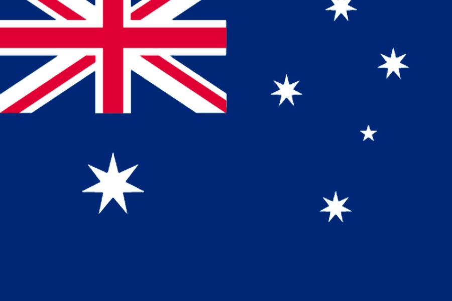 オーストラリアの国民の祝日!オーストラリア・デー (Australia Day) をどう過ごす?