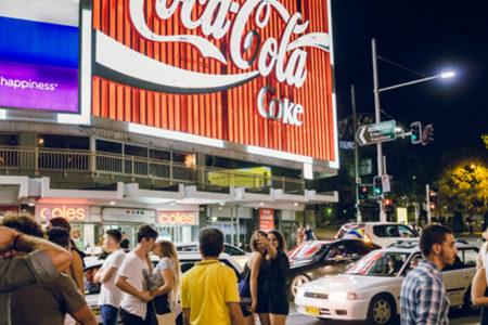 ナイトクラブ産業の悪化!2016年オーストラリアはそれを防げるのか?