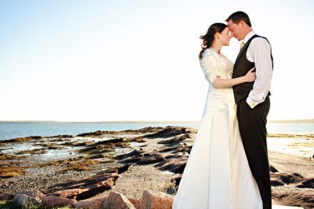ウエディング・プロポーズにぴったりの島がシドニーには有る?!