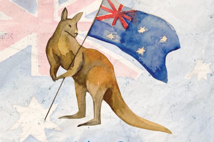 労働者の日、レイバー・デイ(Labour Day)ーオーストラリアの祝祭日ー