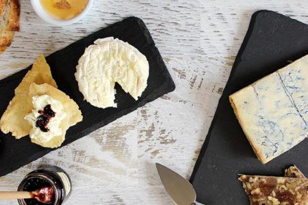 チーズ 盛り合わせ