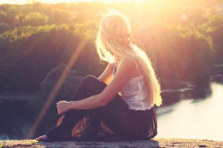 女子 体験談 海外生活