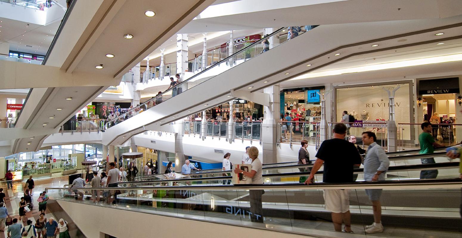 オーストラリア ショッピング 安い