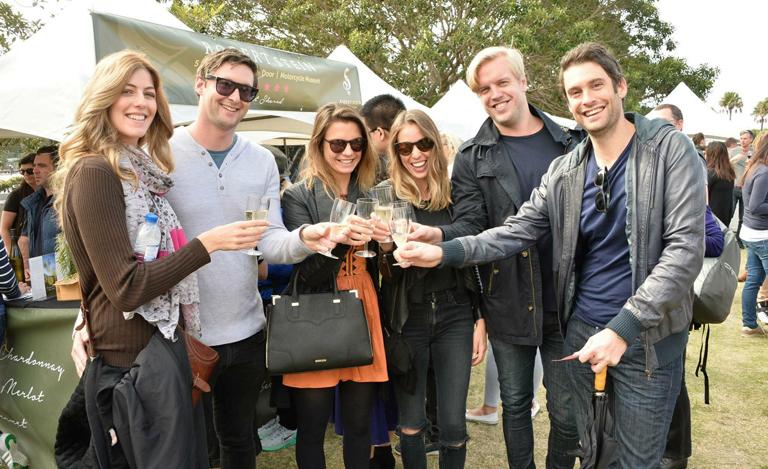 ワイン フェス イベント
