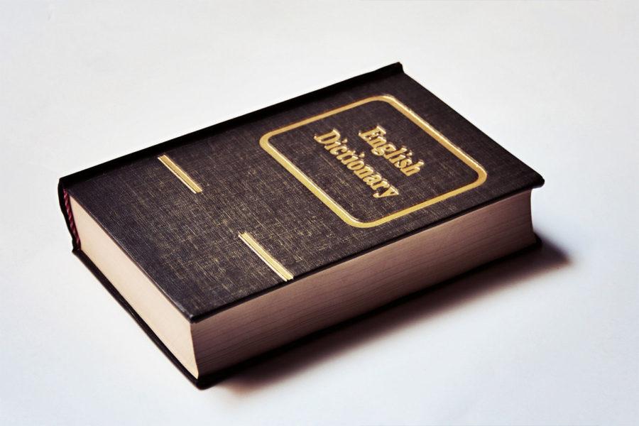 携帯に絶対に入れておきたい無料英語辞書アプリ3つ