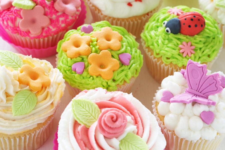 ケーキとスイーツのフェス「Cake Bake and Sweets Show」(シドニー・メルボルン)