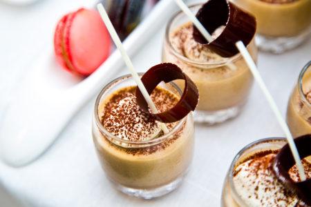 シドニーでおすすめの美味しいデザートが味わえるお店 5選