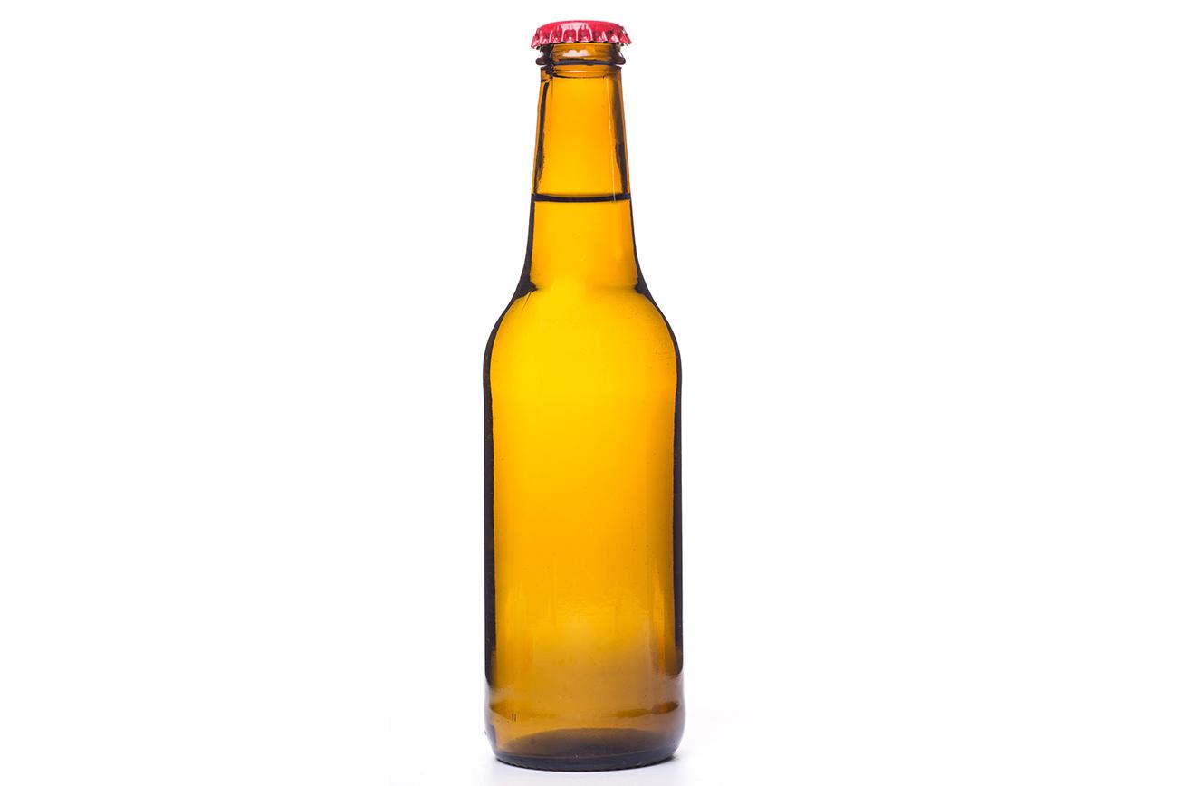 ボトル ビール