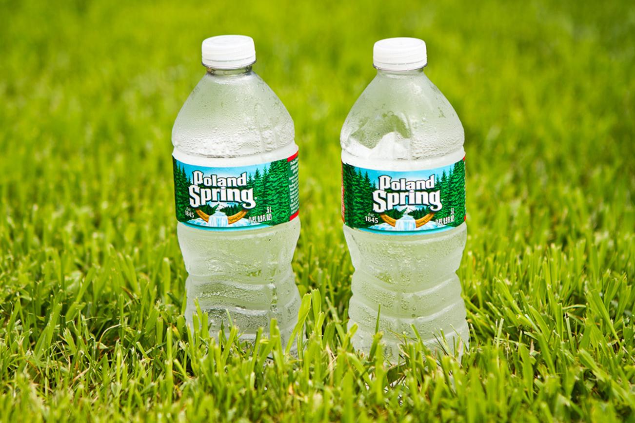 水 ボトル bottle milk