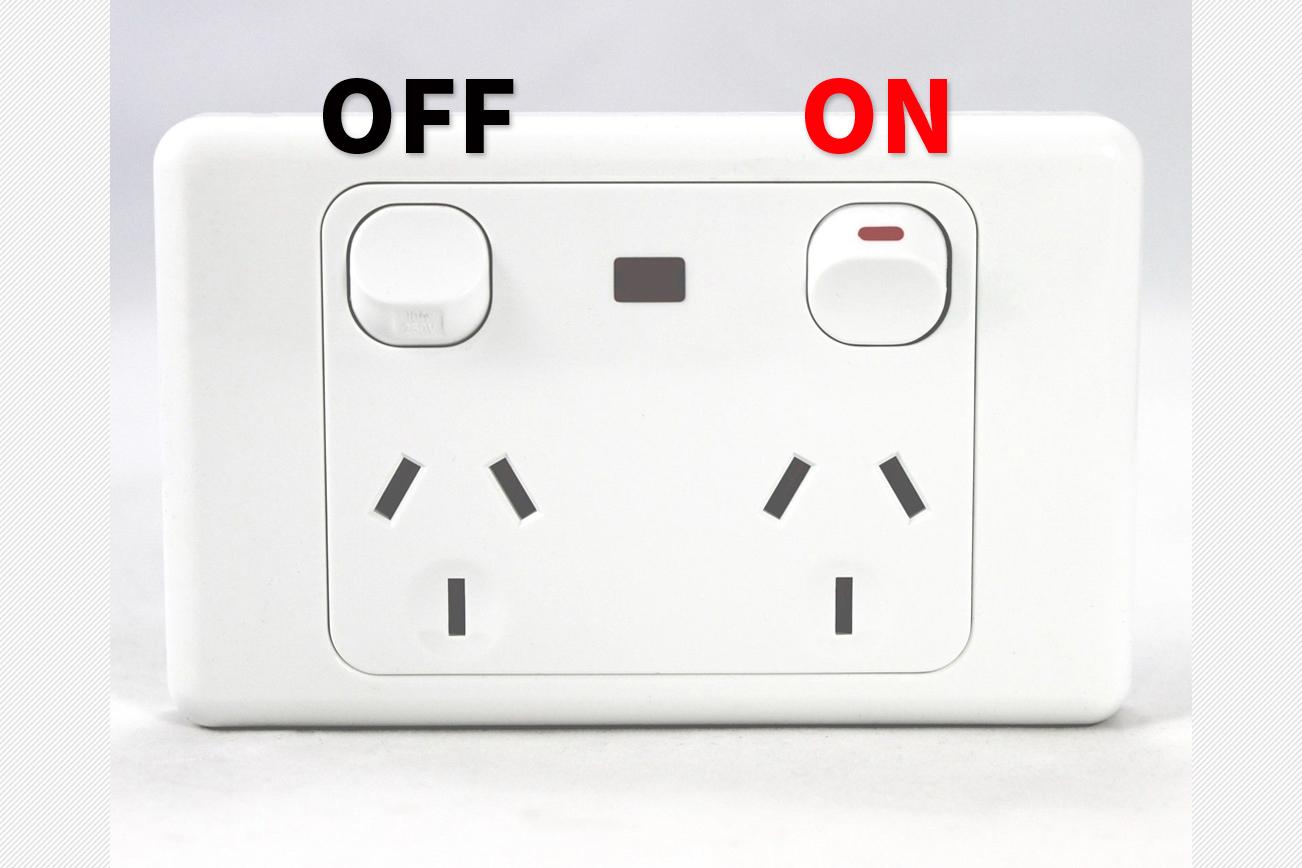 電圧 コンセント 電気