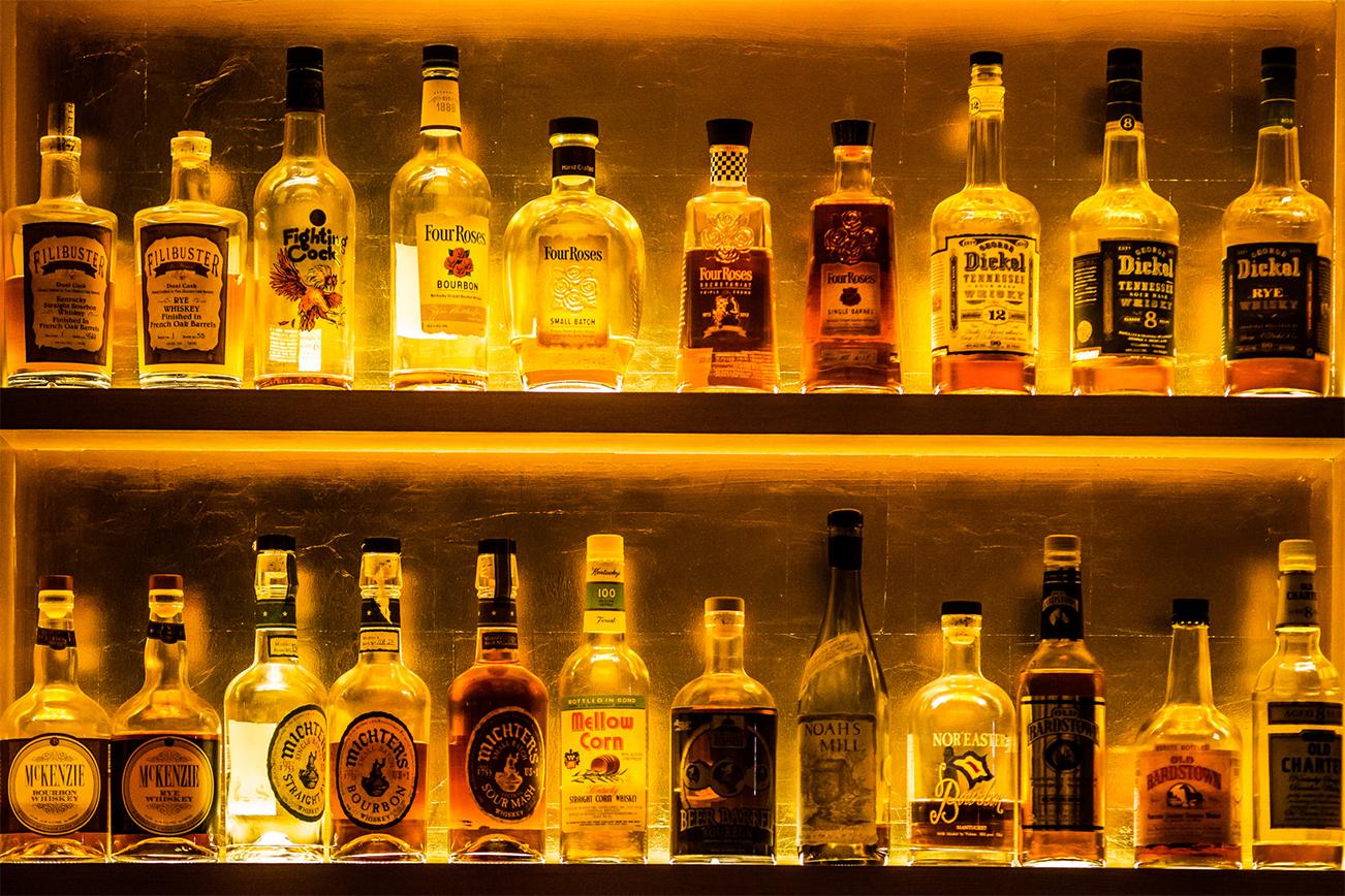アルコール 持ち込み ボトル 免税