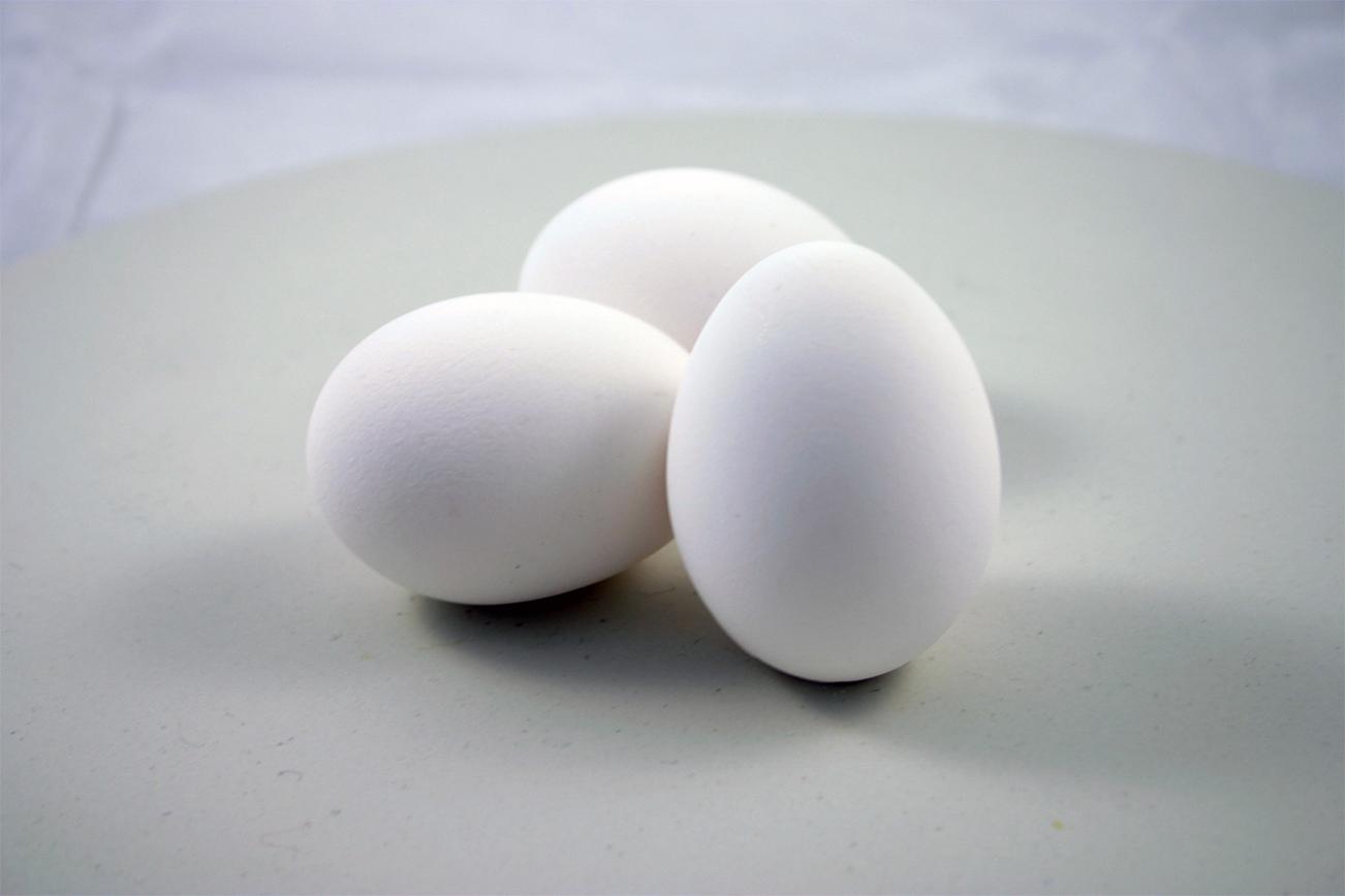 卵 食品 持ち込み