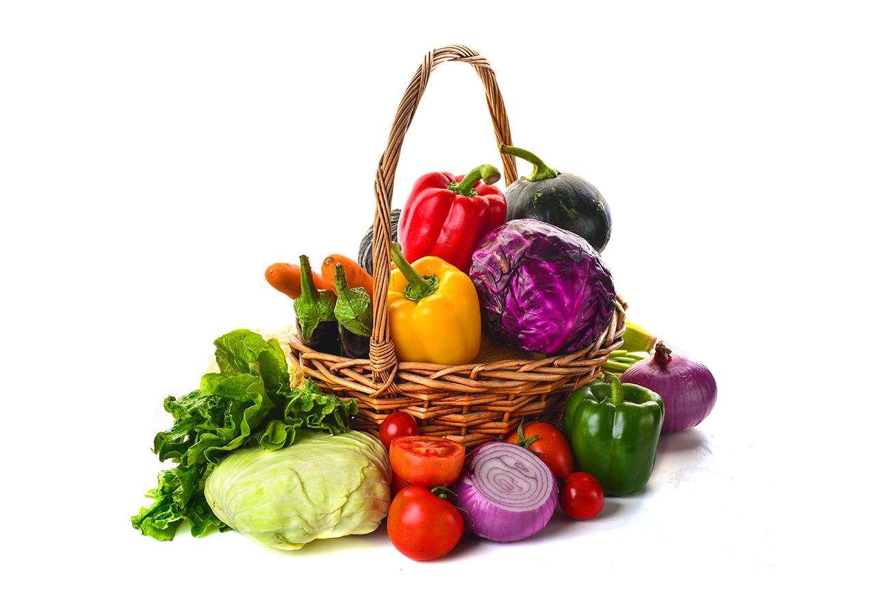 野菜 フルーツ 穀物