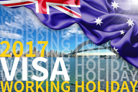オーストラリア、ワーキングホリデー・ビザの年齢の引き上げの実態!