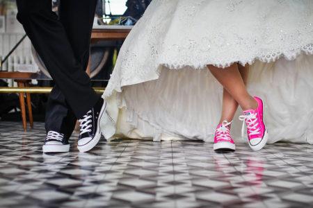 オーストラリア・海外の靴のサイズ(男女別)日本のサイズと比較
