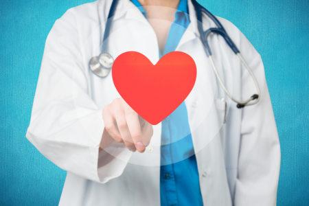 ビサ申請 健康診断 提出