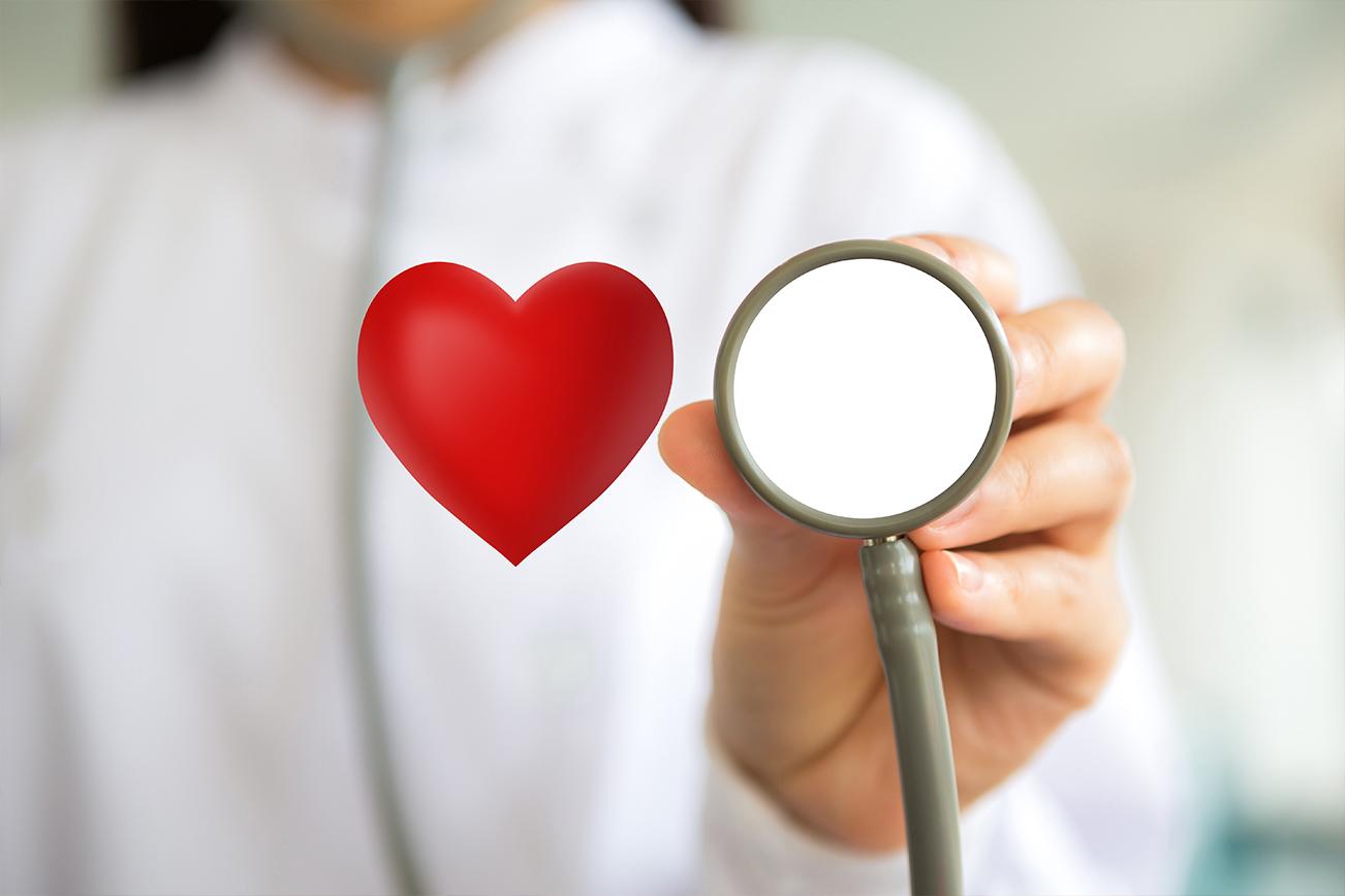 費用 健康診断 レントゲン