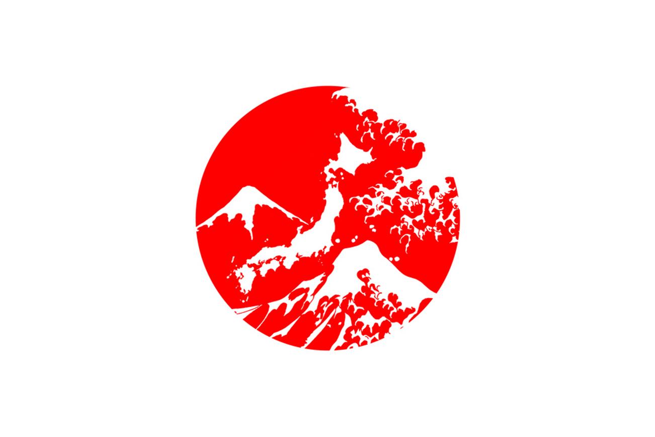 日本 病院 ビザ