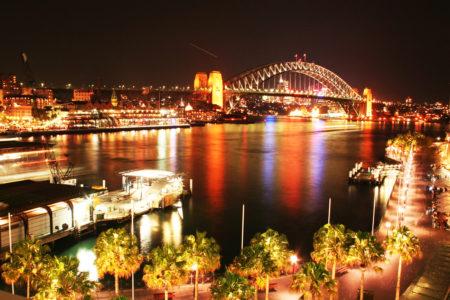 Lockout Laws が始まって3年、これからのシドニーのナイトライフ・エンターテイメントはどこへ向かうのか