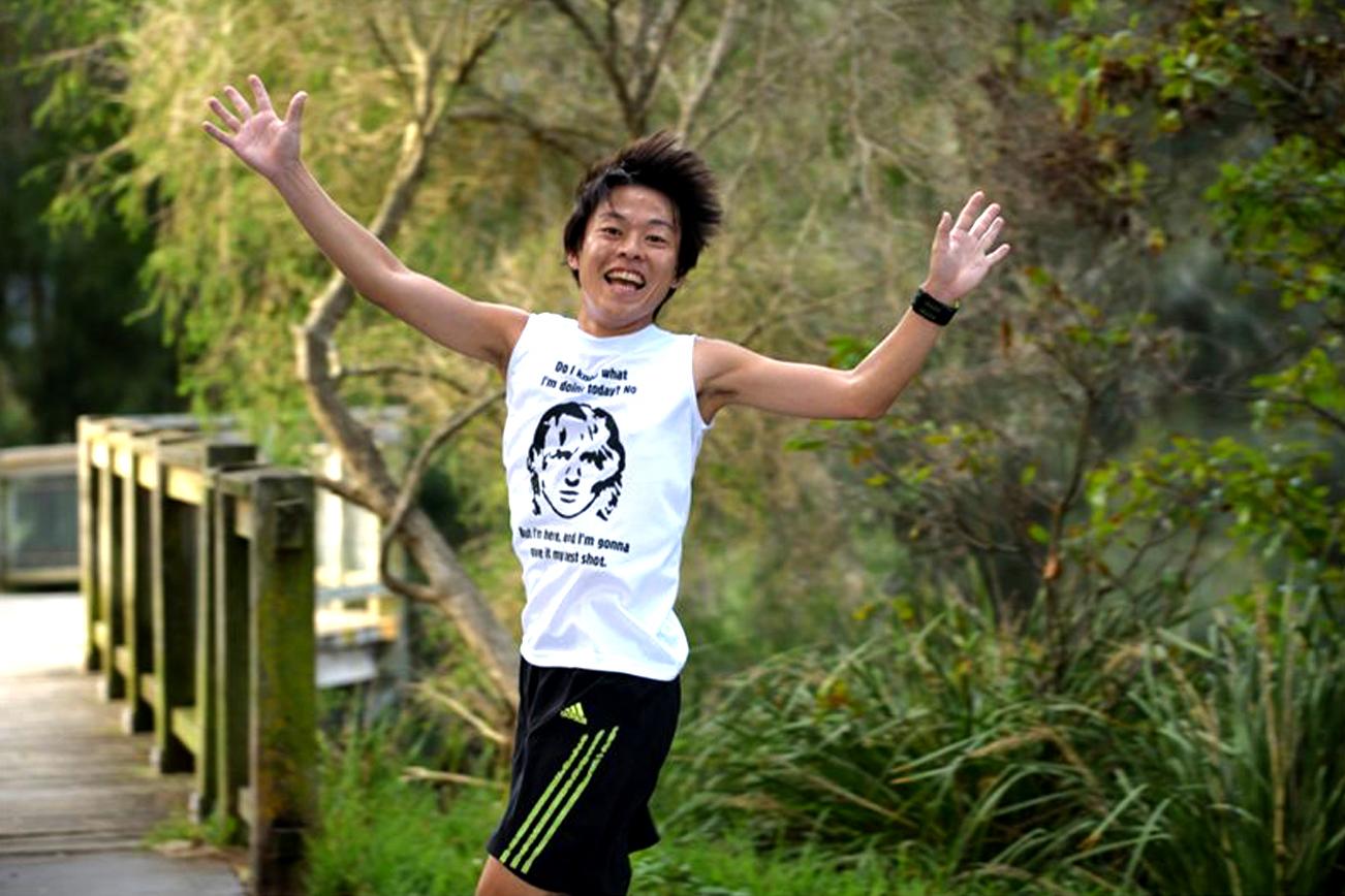 オーストラリアでやりたいこと、夢と目標、出来ること