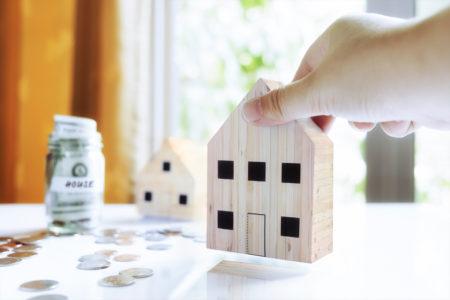 オーストラリアの家賃価格が高騰、シドニーでは家を借りるのは難しい?