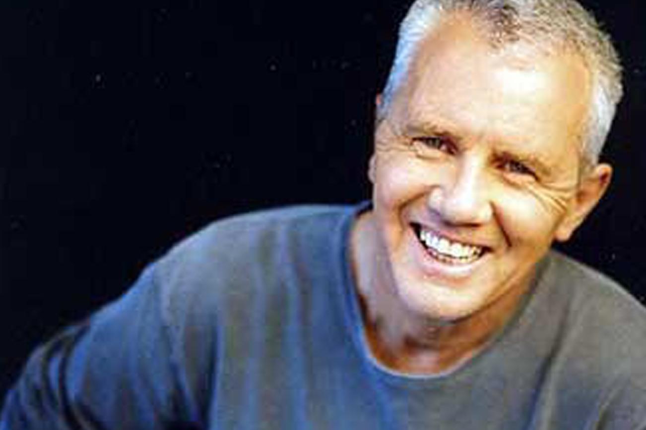 オーストラリアの80,90年代の歌手