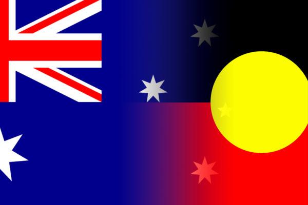 オーストラリア・デイとインベージョン・デイ