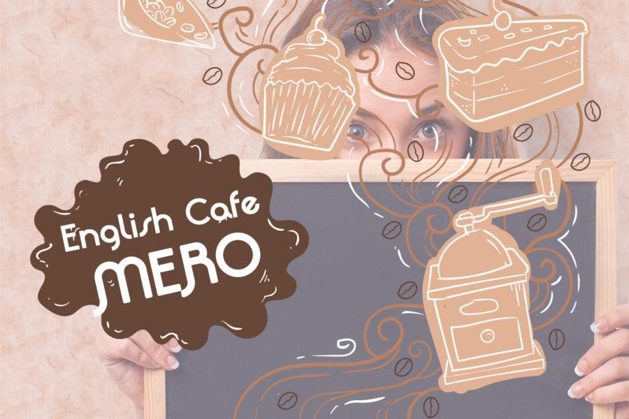 めろの英語カフェ|up to you と depends on you の違い