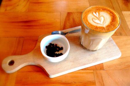 シドニーのおすすめのカフェ、パブ