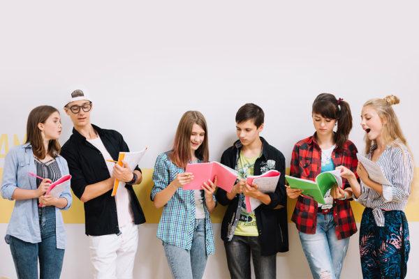 語学学校の選び方