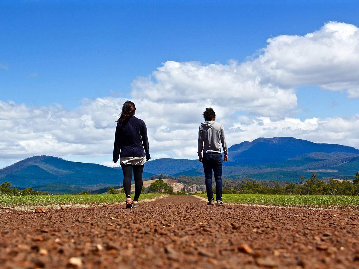 オーストラリアの無料エージェント、アイエス留学ネットワークとVIBES(バイブス)による留学生へのフルサポート。