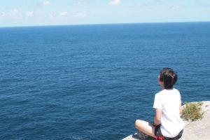 ワーキングホリデー・ビザを使ってオーストラリアで夢の海外生活!