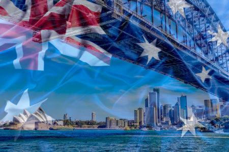 オーストラリアの日(オーストラリアデー)その歴史と、みんな何をする?